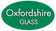 Oxfordshire Glass